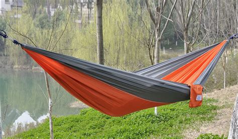 Hammock Parasut parachute hammocks