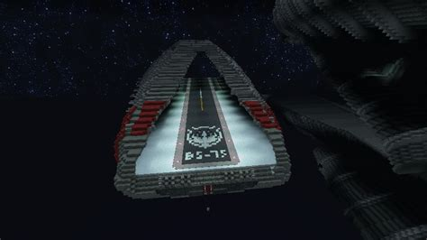 Blue Prints For Houses battlestar galactica life sized 5 million blocks
