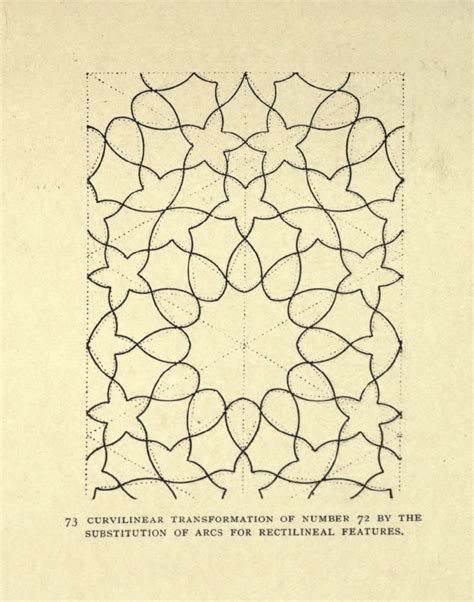 mathematical pattern in spanish 746 best creative geometry images on pinterest geometry