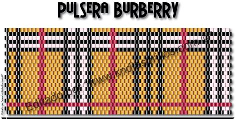 burberry pattern name 52 best images about brand name jewelry pattern on