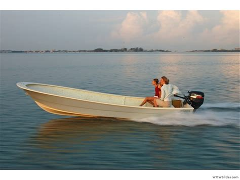 panga boat range research 2014 panga marine 18 skiff on iboats