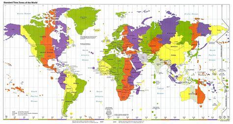 political map of usa longitude and latitude political map of the world with latitude and longitude