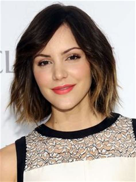 haircuts garden city hair color for brown eyes hair color for hazel eyes