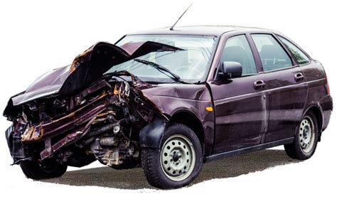 wrecked car transparent smashed car png www pixshark com images galleries with