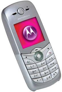 Baterai Motorola C650 celular desbloqueado motorola c650 single chip mostru 193