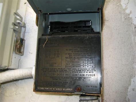 capacitor for rheem ac unit rheem hvac condenser run capacitor replacement guide 005