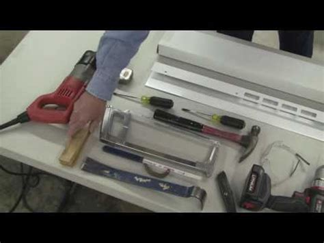 Door Frame Repair Kit by Simple Door Frame Rot Repair How To Save Money And Do It