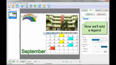 2017 2018 school calendar corbin independent school district