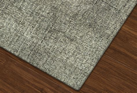 dalyn area rugs dalyn area rugs calisa rugs cs5 fog solid rugs rugs by pattern free shipping at
