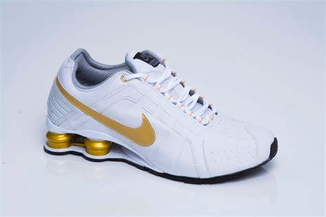 Harga Nike Shox Original nike shox junior masculino