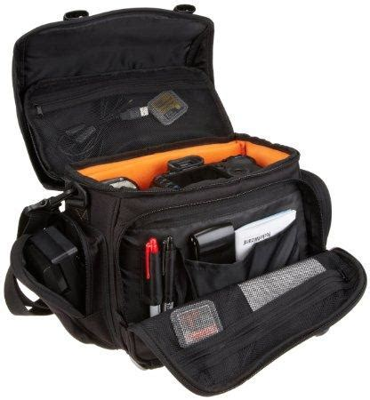cheap and best dslr 5 and cheap dslr bags for 30 wac magazine