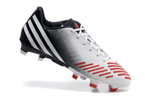 predator football shoes discounted adidas predator lz trx fg leather soccer cleats