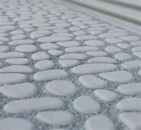 pavimenti esterni autobloccanti autobloccanti betonelle zanella