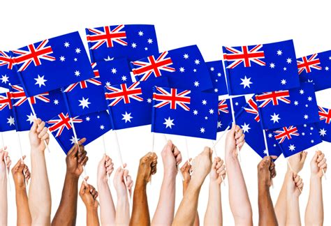 Can You Become An Australian Citizen With A Criminal Record What Does Australian Citizenship To You