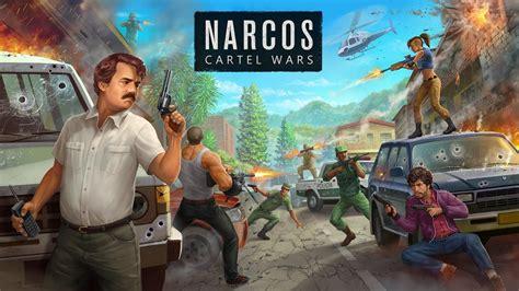imagenes mamonas de narcos narcos cartel wars hacienda de pablo escobar game play