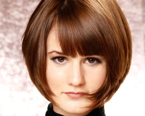 haircuts and bobs 50 oustanding short bob hairstyles creativefan