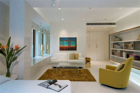 Interior Design Photos Hyderabad | 22 innovative home interior design photos hyderabad