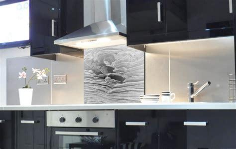 couleur credence cuisine design cr 233 dences cuisine
