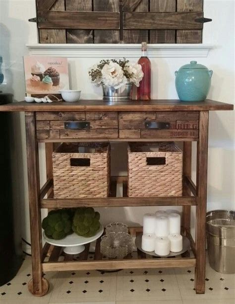 ikea kitchen cart hack my beautiful ikea forhoja cart hack new drawer faces with