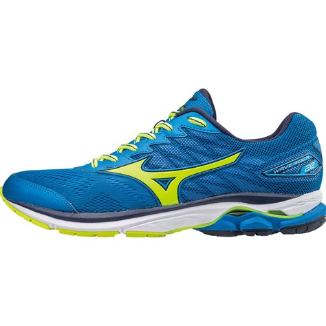 shoes similar to mizuno wave rider wiggle mizuno wave rider 20 shoes cushion running shoes