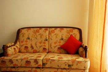 What Does It Cost To Reupholster A Sofa by The Average Cost To Reupholster A Home Guides Sf