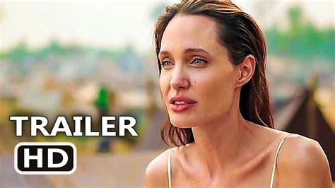 by the sea official trailer trailer review angelina 80 best lifevalues movie trailers images on pinterest