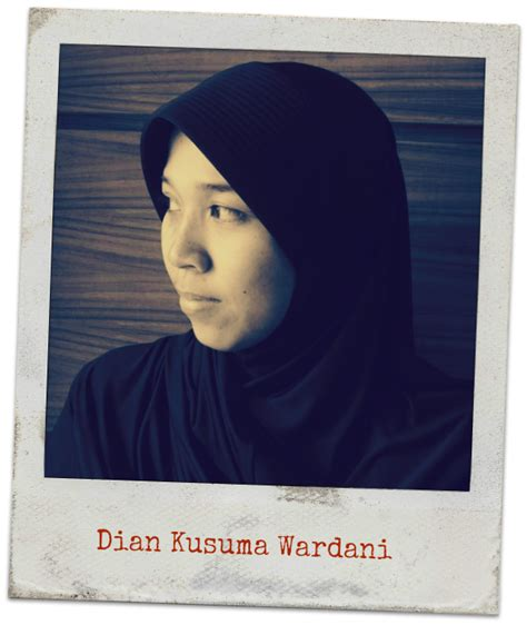 Mba Dini miss chesie an affair with dian kusuma wardhani from