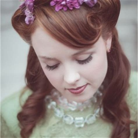 Wedding Hairstyles For Juniors behairstyles pages 303 medium hair styles