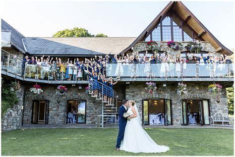 Canada lake lodge Best Cardiff Wedding Photographer South