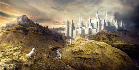 Redy Asicsrivre Mt 6 Original Indo elysian citadel by karimfakhoury on deviantart