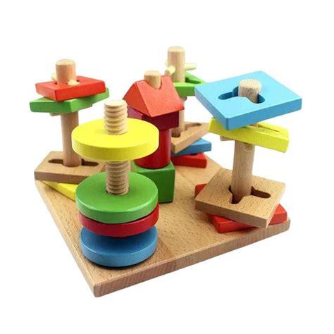 Playgym Untuk Bayi Mainan Edukasi Perempuan Terbaru mainan anak 1 tahun setelan bayi