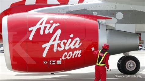 airasia buka rute yogyakarta denpasar tiket s berita tutup rute dan buka rute baru ala airasia