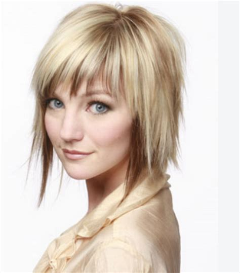 cool updos hairstyle for medium cool medium haircuts for