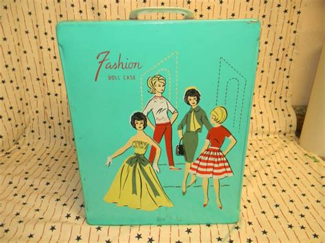 fashion doll wardrobe miner ind 17 best images about generic doll cases on