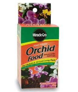 miracle gro water soluble orchid food the garden gates