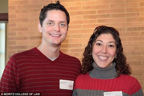 did lisa rini husband have an affair peter strzok and lisa page and their spouses photos the