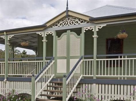 Veranda Doors Queenslander by The World S Catalog Of Ideas