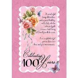 100 years 100 quotes quotesgram