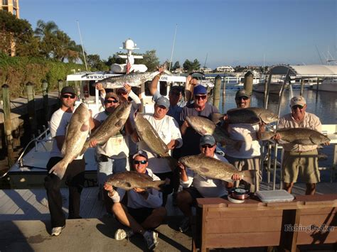 southern comfort fishing charters southern comfort iv charters hypoluxo fl fishingbooker