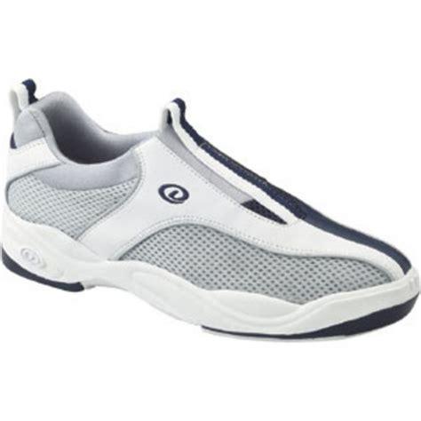 s shoes barb