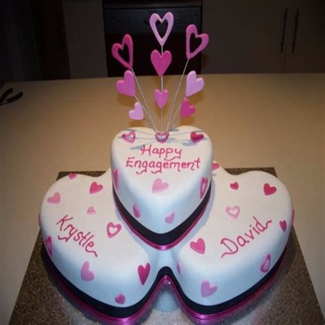 Wedding Anniversary Ideas Bangalore by Wedding Cake Bangalore Balloons And Cakes Delivery