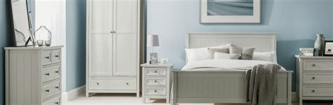 dove grey bedroom furniture dove grey bedroom furniture dove grey bedroom furniture