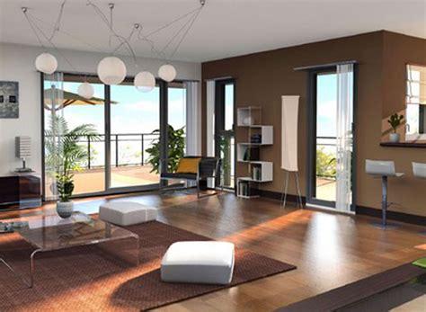 logiciel gratuit decoration interieur maison logiciel deco interieur nouveau decorer maison d coration