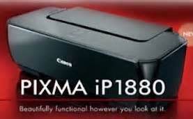 Resetter Canon Ip1880 Gratis | free canon ip1880 resetter printer download get new
