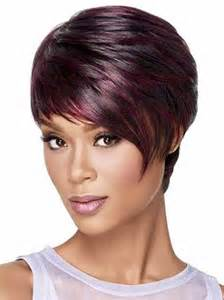 20 hairstyle color ideas hairstyles 2016