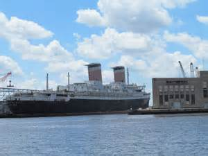 duck boat tours baltimore md the lighthouse hunters photography freighters and boats