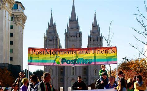 gay affirming churches