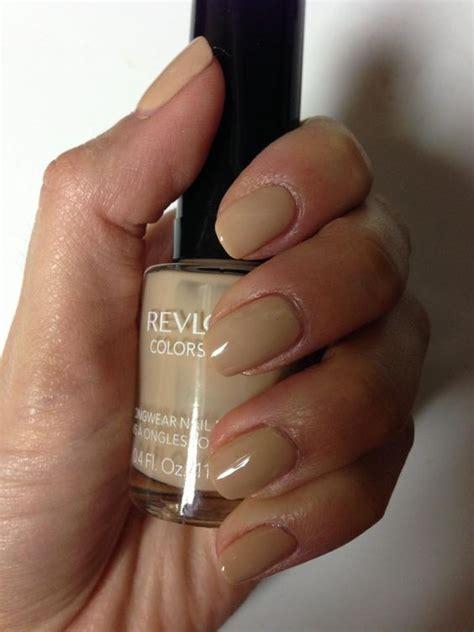 review tutorial lipstik makeup tips beauty reviews tutorials miss nattys beauty