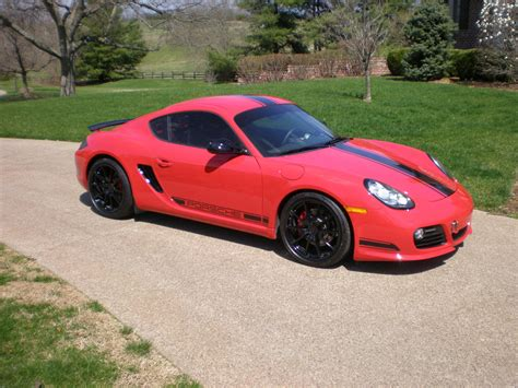 Cayman Porsche For Sale by Cayman R For Sale Rennlist Porsche Discussion Forums