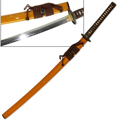 high carbon steel high carbon steel swords search engine at search